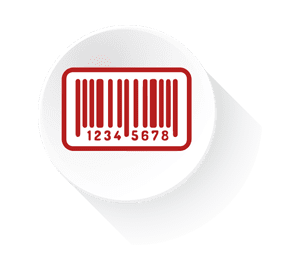 Labeling and coding for marking systems