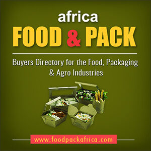 Africafoodpack